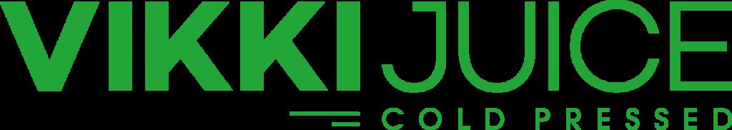 logo_vikki_final_vert