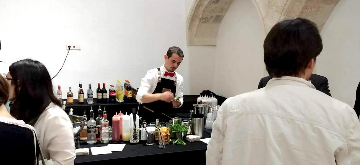 Congrès IFE Rennes Mai 2018 (1)